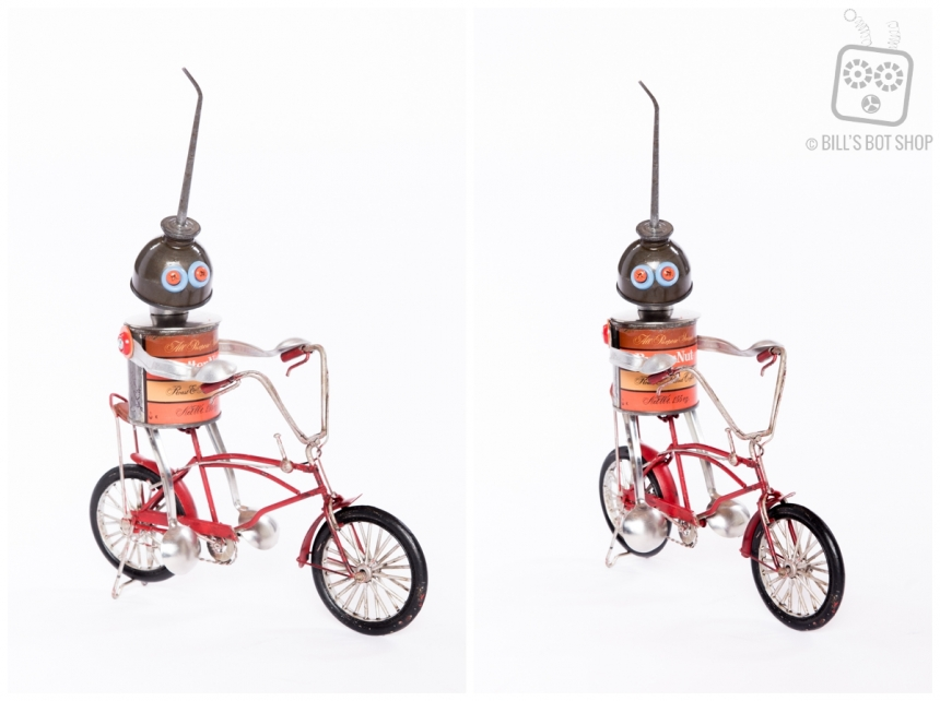 20170914_Bike Man_0377_0005